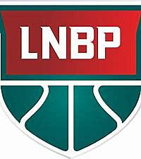 fundación de la lnbp