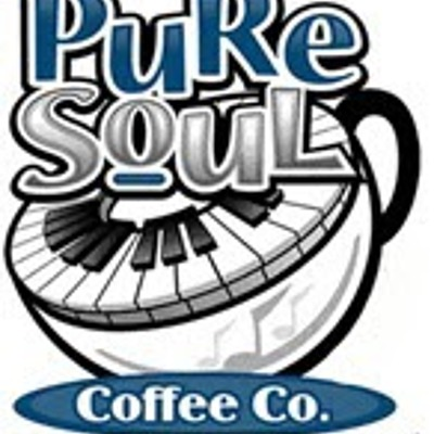 Pure soul Promotional Plan Joe Tarkowski timeline