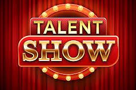 Talent Show (Contest)