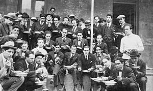 Escuela Adscrita de Fonación de Telegrafistas