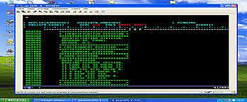 Cobol y Fortran (Lenguajes de programacion)
