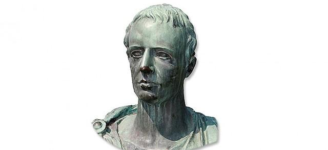 Catulo.