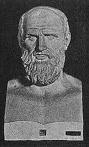 Rufus de Éfeso
