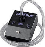 Talk Box