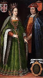 Naixement Ramon Berenguer IV