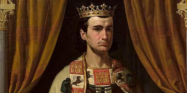 Alfons X El Savi