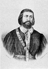 Pedro López de Ayala