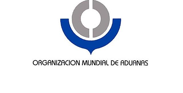 ORGANIZACION MUNDIAL DE ADUANAS (OMA)