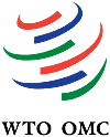 ORGANIZACION MUNDIAL DEL COMERCIO (OMC)