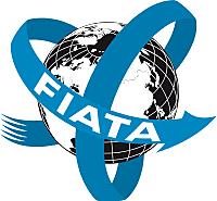 FEDERACION INTERNACIONAL DE ASOCIACIONES TRANSITARIOS (FIATA)