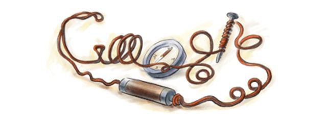 Hans Christian Orsted: el electromagnetismo