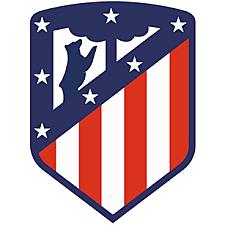 Nacimiento del Atlético de Madrid