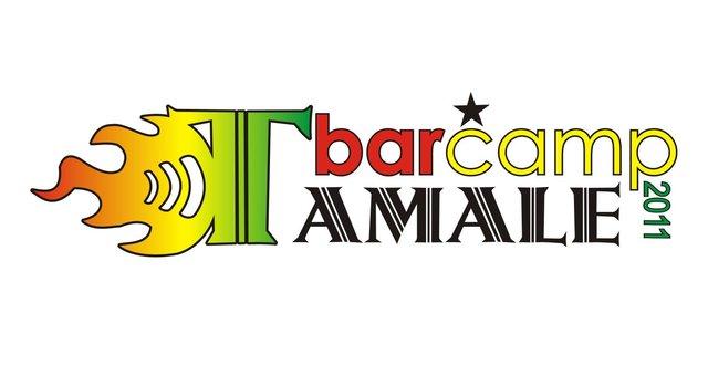 Ghana - Tamale