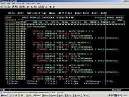 Nuevos lenguajes de programación.
