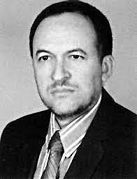 Iván Bedoya