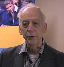Carlos vasco