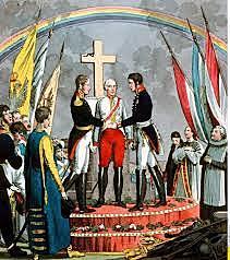 Patto della Santa Alleanza