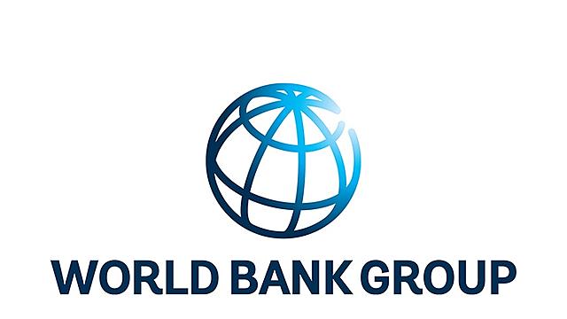 El grupo Banco Mundial (BIRF)