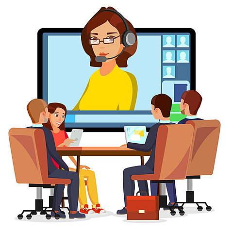 Nuevos Métodos TWI (Entrenamiento dentro de la Industria) y FPA (Formación Profesional de Adultos)