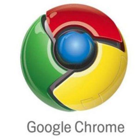 Lanzamiento de Google Chrome OS