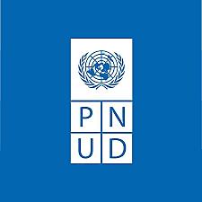 Programa de las Naciones Unidas para el Desarrollo (PNUD)