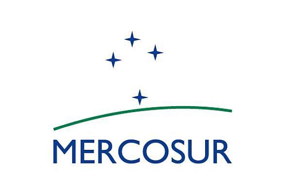 El Mercado Común del Sur (MERCOSUR)