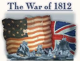 Inglaterra vs EEUU