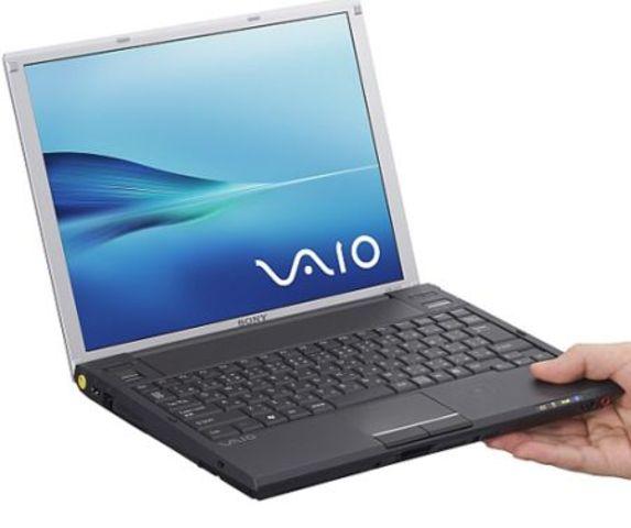 Mi primer computadora portatil Costó Q17 mil en Distelsa