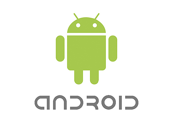 android 1.2