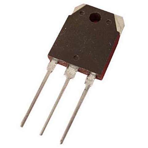 El uso del transmisor permite fabricar equipos más pequeños y más rápidos