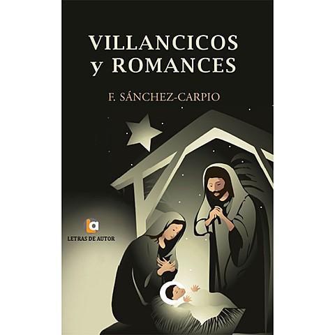 Villancicos y romances