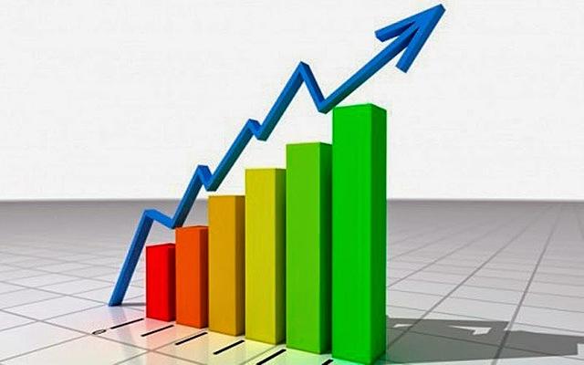 Las etapas del crecimiento económico