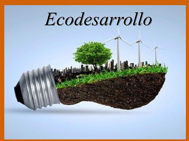 Conferencia de Naciones sobre Medio Ambiente Humano