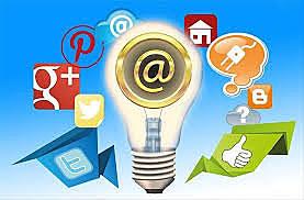 Nuevos enfoques y contenidos desde otras educaciones