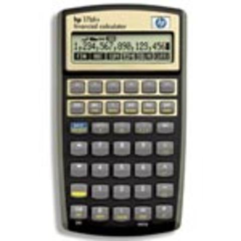 Calculadora  de secuencia automatica