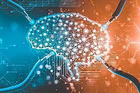 Dartmouth introduce el concepto de inteligencia artificial