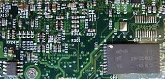 La microelectrónica y la Nanotecnología propician la comercialización de ordenadores personales