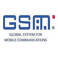 Telefonía móvil GSM