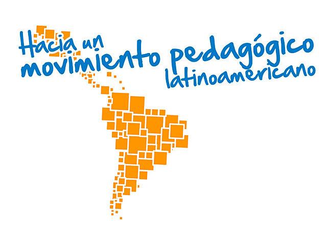 La Educación para el Desarrollo humano y sostenible