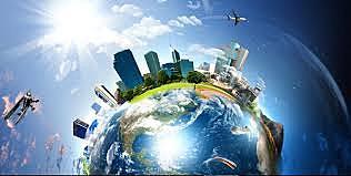 La Educación para el Desarrollo para la ciudadanía global