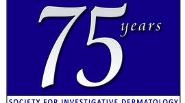 Society for Investigative Dermatology I timeline