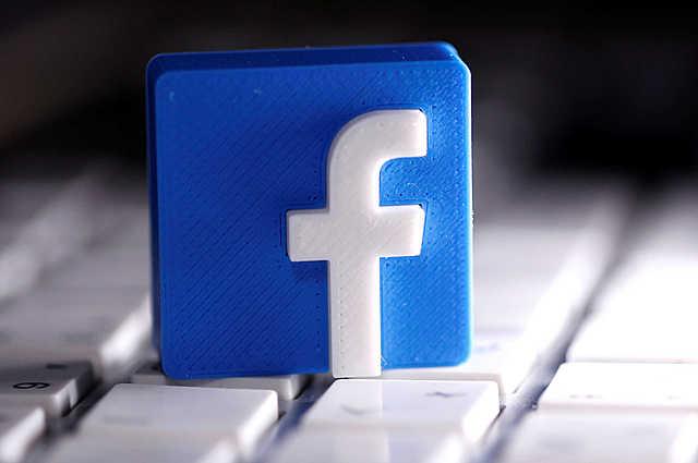 Ξεκινά η χρήση του Facebook