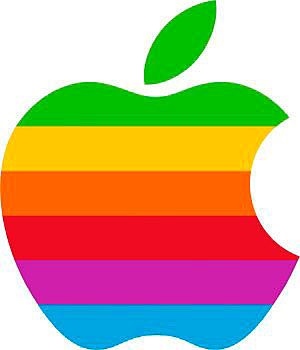 "Apple: ""Objeto Educacional"""