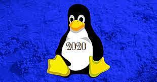 Linux en la Actualidad