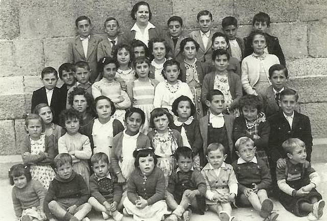 En el congreso Pedagógico de Veracruz ocurrió el antecedente que dio origen a la educación secundaria.