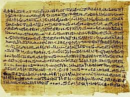 Papiro Hearts