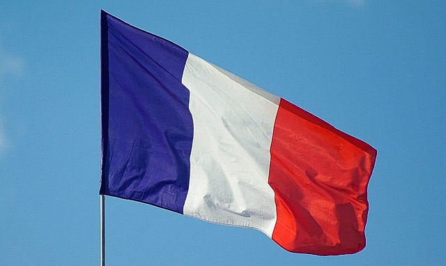 Los rothschild toman el control económico de francia