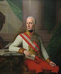 Emperador de Austria