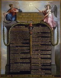 """Sir Walter Scot afirma  en """"la vida de napoleón"""" que la revolución fue financiada por los Rothschild"""