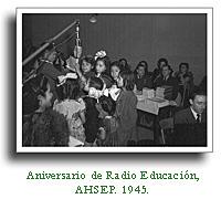 Fue aceptada la propuesta de transformación educativa.